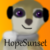 :iconhopesunset: