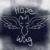 :iconhopewing513: