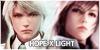 :iconhopexlight: