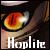 :iconhoplite-a2: