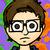 :iconhopper2004: