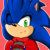 :iconhordikthehedgehog: