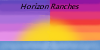 :iconhorizon-ranches: