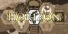 :iconhorizon-rpg:
