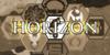 :iconhorizon-rpg: