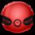 :iconhorizonflare: