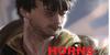 :iconhornsgroup2014: