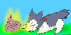 :iconhorny-pokedaycare: