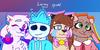 :iconhorny-squad:
