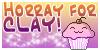 :iconhorray-for-clay: