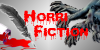 :iconhorrifiction: