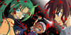 :iconhorror-anime-fans: