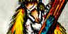 :iconhorror-fanfic-cavern: