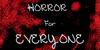 :iconhorror-for-everyone: