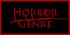 :iconhorror-genre: