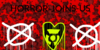 :iconhorror-joins-us: