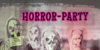 :iconhorror-party: