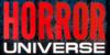 :iconhorror-universe: