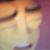 :iconhorrorlocke: