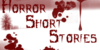 :iconhorrorshortstories: