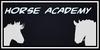 :iconhorse-academy: