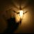 :iconhorse-flame: