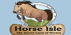 :iconhorse-isle-group: