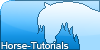 :iconhorse-tutorials: