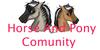 :iconhorseandponycomunity: