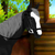 :iconhorselover1680: