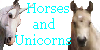 :iconhorses-and-unicorns: