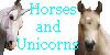 :iconhorses-and-unicorns:
