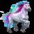 :iconhorsesforeverhorses: