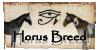 :iconhorus-breed: