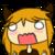 :iconhoshi-kyo:
