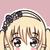 :iconhoshi-miya: