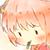 :iconhoshino-tsuki: