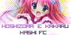 :iconhoshizora-kakaru-fc: