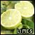 :iconhotd-limey: