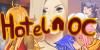 :iconhotel-oc: