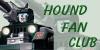 :iconhound-fan-club: