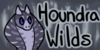 :iconhoundra-wilds: