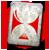 :iconhourglasscorp: