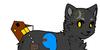 :iconhouse--cats: