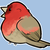 :iconhouse-finch: