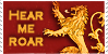 :iconhouse-lannister: