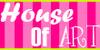 :iconhouse-of-art: