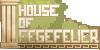 :iconhouse-of-fegefeuer: