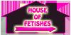 :iconhouse-of-fetishes: