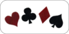 :iconhouse-ofcards: